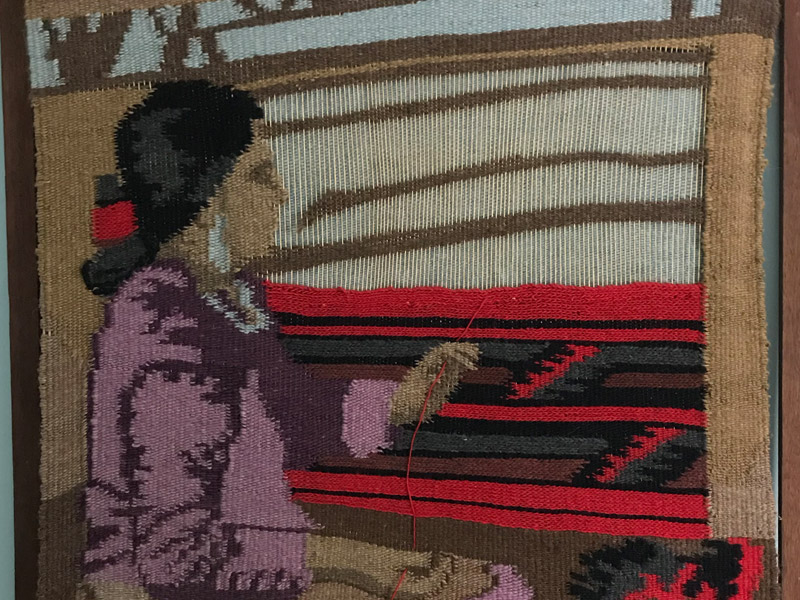 indian_tapestry