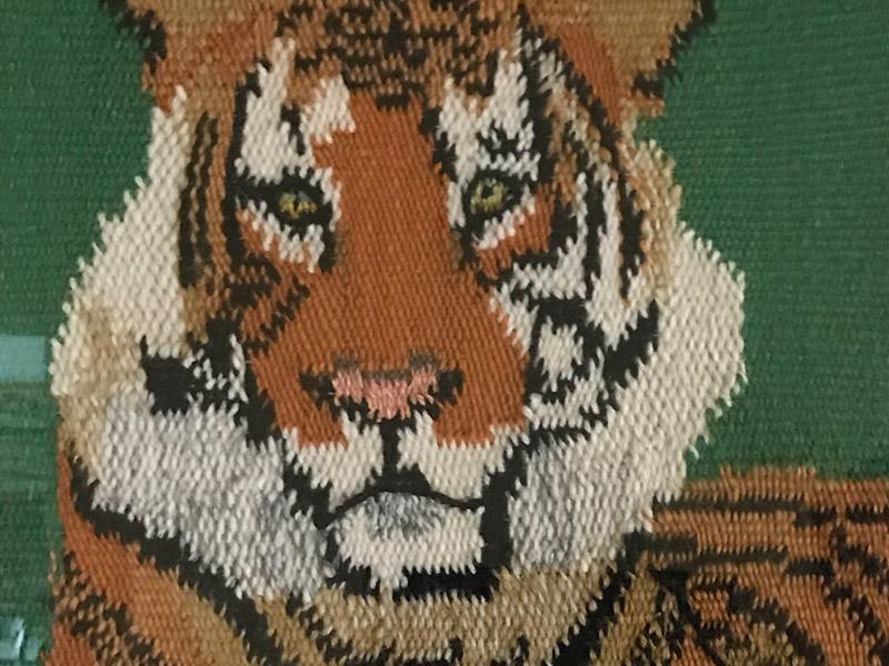 tiger_tapestry
