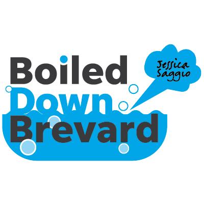 boiledDown