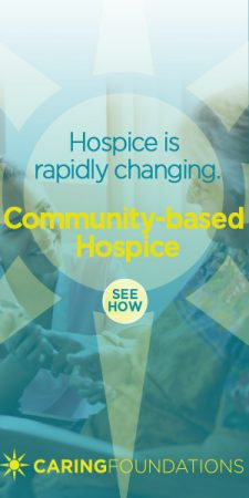 CF hospice changing double big box ad2